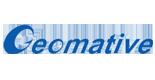 geomative