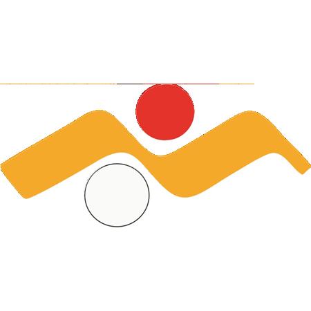 Abhinaya - Jasa Deteksi utilitas dan survey georadar