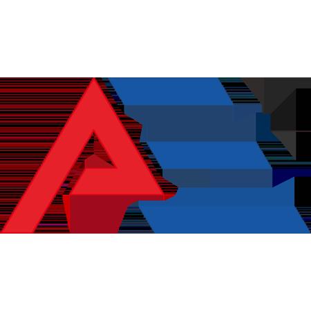 Prima-Enjinering-home- Abhinaya - Jasa Deteksi utilitas dan survey georadar